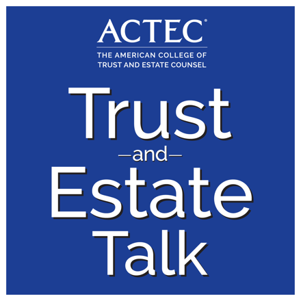 Member Benefits - The Estate Planning Council of Northeast
